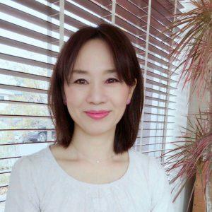香川校・村尾恵美子先生