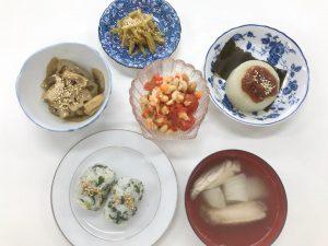 《1月13日美食脳cooking》「料理上手だね!」と言われる絶品作り置き野菜おかず3品