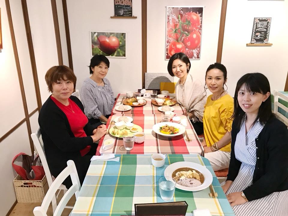 大阪・美食脳マイスター