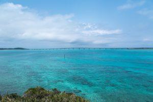 なぜ沖縄が「日本一の肥満県」と言われるのか?その「食生活推移」